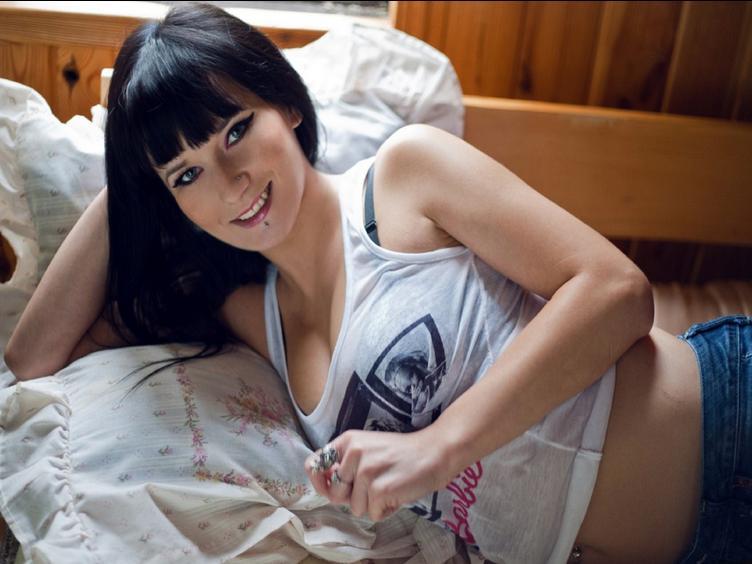 sextreffen in osnabrück single erotik